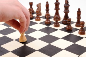 iStock_000011337027Small chess