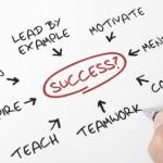 iStock_000019584605XSmall - success