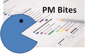 PM Bites logo