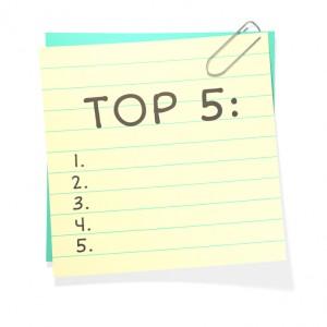 Top5_List