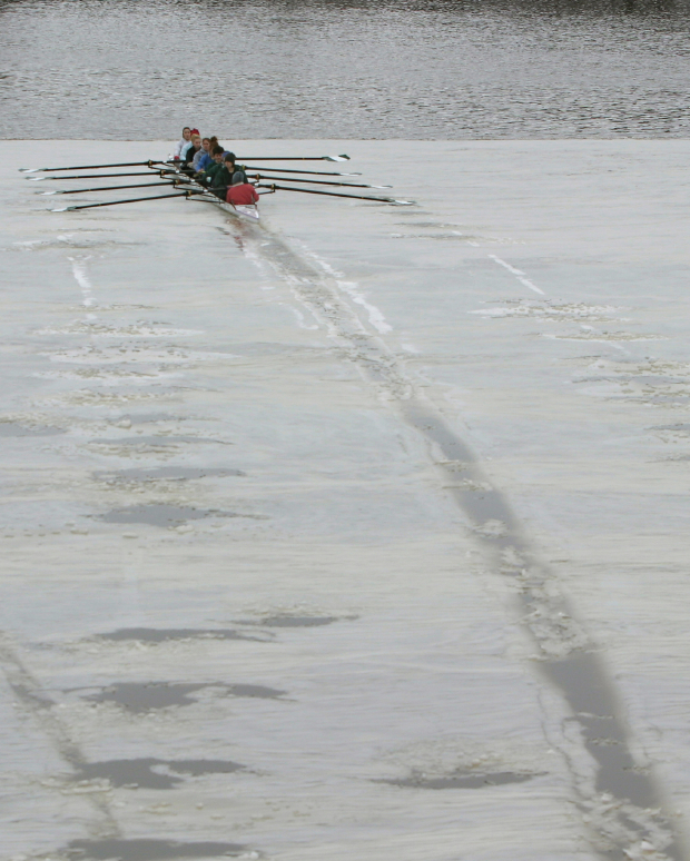 how to make your rc boat go faster