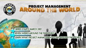 PMFlashBlog-Around-The-World