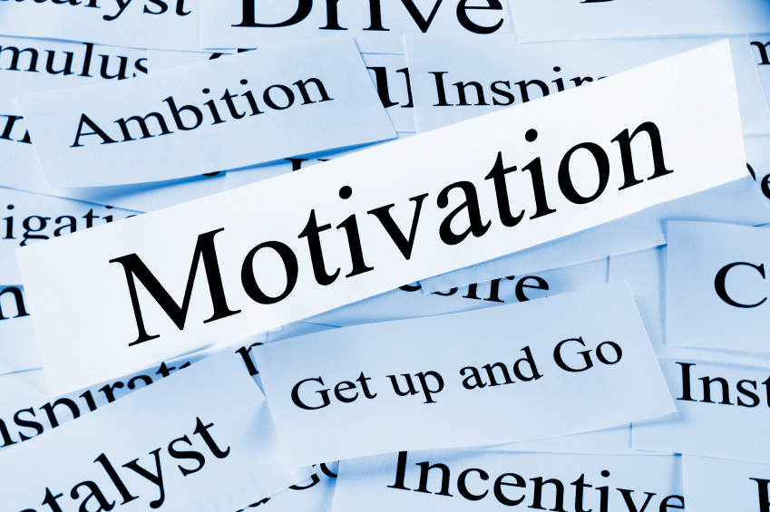 what motivated you to apply to rice university essay