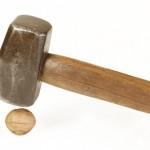sledgehammerandnut