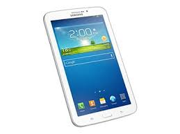 Galaxy S3 Tablet
