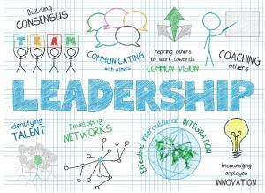 Leadership sml