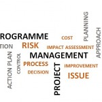 Risk and Issue Management
