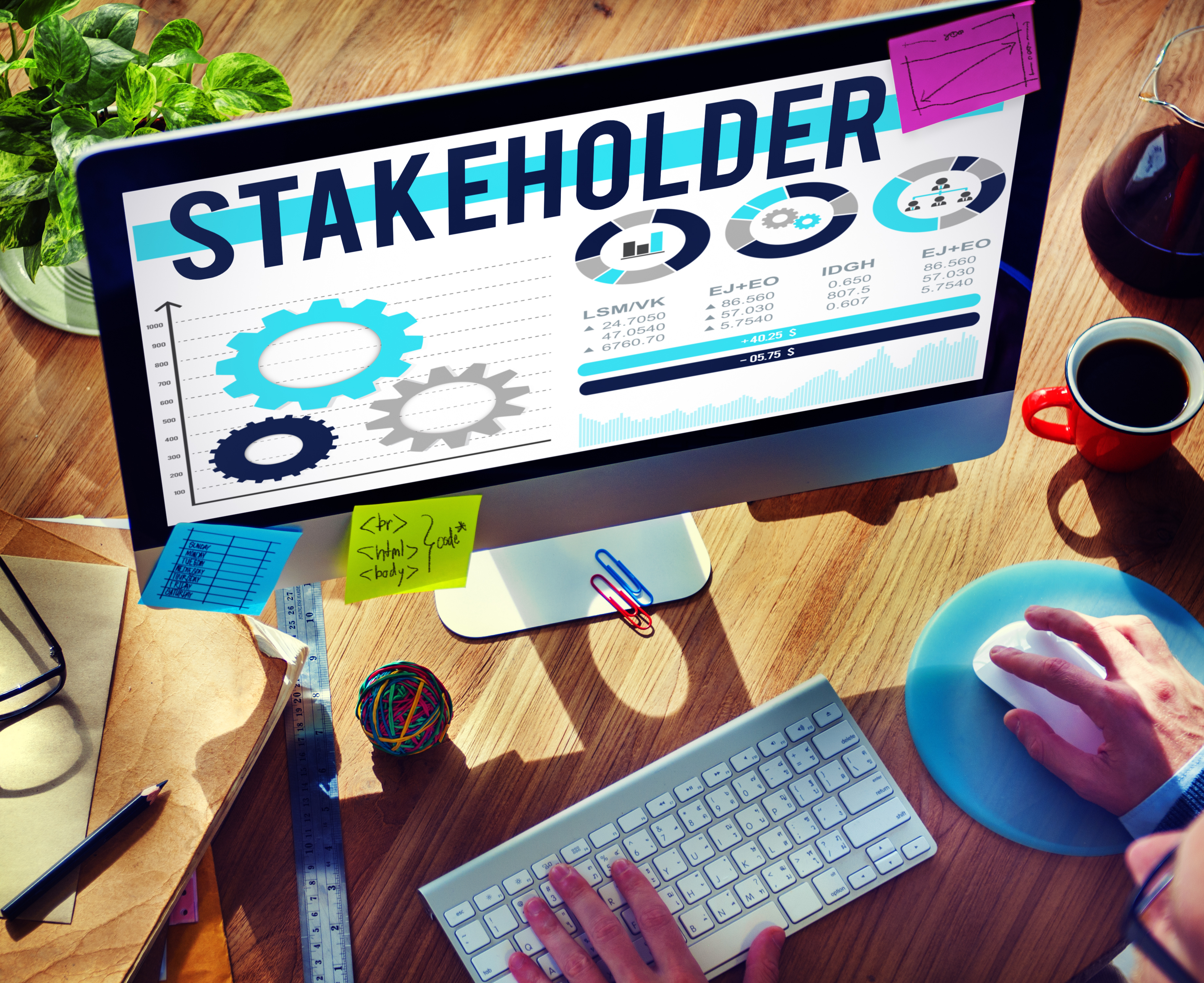 it stakeholder engagement Dmh arranged a stakeholder engagement process to inform the re-structuring of services currently being provided within community based flexible supports (transitioning to adult community.